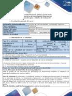 Guia de Desarrollo de Nuevos Productos en Español 2 Fase
