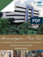libro_50_aniv_CSMPR.pdf