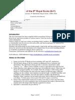 Index_Q-Y_9RS_Ver5.pdf