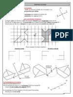 Chap 4 - Cours - Symétrie centrale TB.pdf