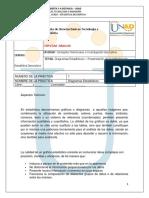 LABORATORIO  DE - 100105.docx