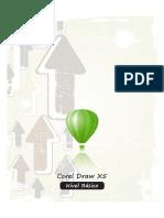 manual-corel-x5-basico.pdf
