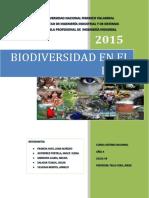 257025311-Biodiversidad-en-El-Peru - copia.docx