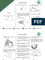 Sector-circular.pdf