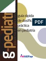 GUÍA RÁPIDA DE DOSIFICACIÓN PRACTICA.pdf
