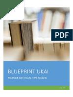 Blueprint UKAI (Revisi 2017).pdf