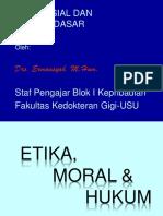 29872_Etika, Moral dan Hukum.ppt