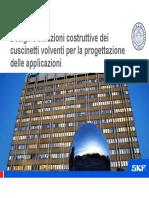SKF Studentour 2017_Pisa