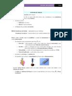 resumo-movimentos-9c2baano.pdf