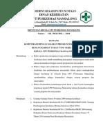 2.3.8.3 sk komunikasi dengan sasaran program dan masyarakat.docx