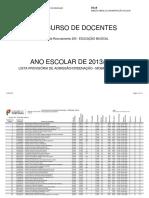 ListaT_MI_Ord_Prov_grupo250.pdf