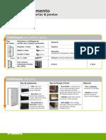 isolamentoportas-janelas.pdf