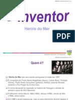 mb6_o_inventor.pptx