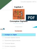 01_Conceptos_Digitales