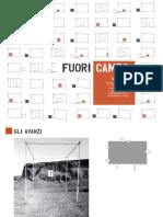 03 | Fuori Campo - Presentazione