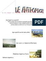 referat.clopotel.ro-Hazarde antropice.doc