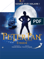 PK Peter Pan Rev 29 Ott 2018