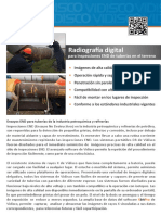 pipes_sp net_0.pdf