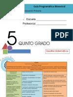5° Bim-I.pdf