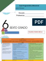 6° Bim-I.pdf