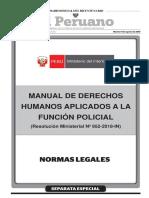 manual de derechos humanos aplicados a la funcion policial.pdf