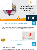 Localizaciòn_proyecto
