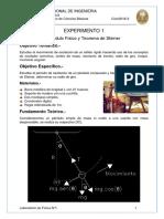 LAB.1 PÉNDULO FÍSICO Y TEOREMA DE STEINER.docx