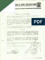 04.-Poa Cantonal Aprobado Res. 32-2010 y Debe Ser Ejecutado Por Cultura