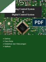 sistem kontrol.pptx