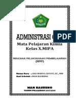 00-Cover-rpp x Mipa Man 17-18