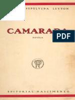 Sepulveda Leyton Carlos - Camarada.pdf