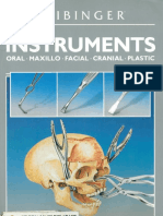 Katalog Instrument Maxilo Facial (1)