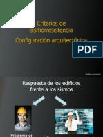 Criterios de sismorresistencia.pdf