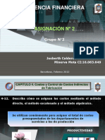 92799013-PRESENTACION.ppt