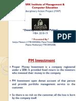 ppt on PM(1).pptx
