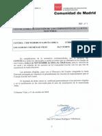 CE Sorteo Junta31102018
