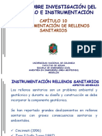 10 Instrumentacion Rellenos Sanitarios