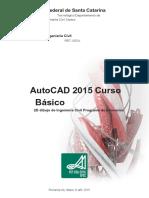 Diccionario Del Petroleo Español Ingles PDF