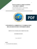 conciencia ambiental y formacion de los docentes univeristarios.docx