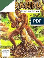 Arandu (YesWare) 091.pdf