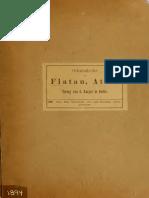 Atlas Des Mensch Li 00 Flat