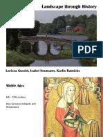 Guschl Landscape_through_History PPT.pdf