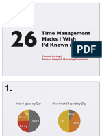 26-time-management-hacks-i-wish-id-known-at-20-130328142451-phpapp02.pdf