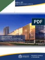 Autocad intermedio y 3D.pdf