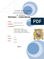 procedimientos concursales.pdf