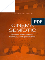 Cinema-and-Semiotic-Peirce-and-Film-Aesthetics-Narration-and-Representation_2.pdf