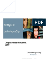 Modulo2_capitulo6.pdf