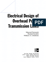 308475857-Electrical-Design-of-Overhead-power-Transmission-lines.pdf