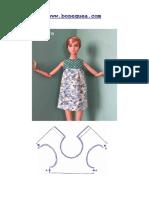 Patron vestido barbie3.pdf