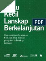 GCP_LSLB_Bahasa.pdf